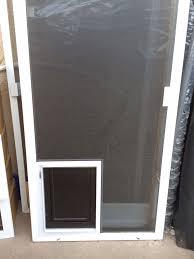 cat door for sliding screen door saudireiki