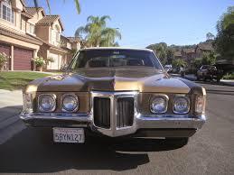 1970 nissan gloria daily turismo 10k f u003dma 1970 pontiac grand prix 455ci
