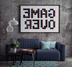 bar für wohnzimmer wohndesign 2017 cool coole dekoration wohnzimmer tour