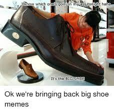 Shoes Meme - 25 best memes about shoes meme shoes memes
