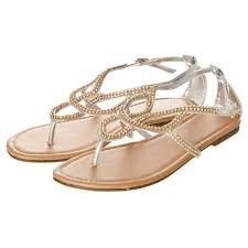 flat t bar ankle strap sandal miss diva from miss diva shoes uk