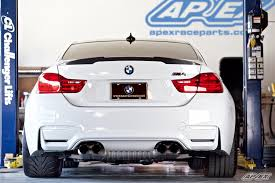 bmw tire protection plan worth squeezing a 315 r compound tire onto a stock f8x m3 m4