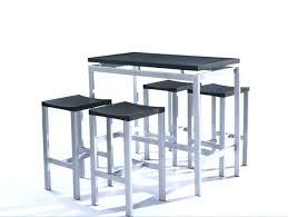 table ronde pliante cuisine table cuisine ronde conforama table de cuisine table cuisine image