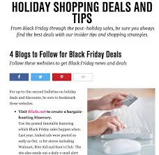 best sties for black friday deals 2017 7 free ways to increase blog traffic