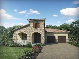 Meritage Home Floor Plans Parkside In Orlando Fl New Homes U0026 Floor Plans By Meritage Homes
