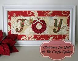 140 best wall hangings images on pinterest quilting ideas mini
