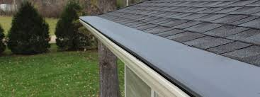 Window Cleaning Madison Wi Gutters Tampa Home Improvement Design And Decoration