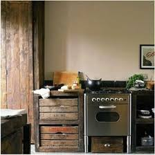 Reuse Kitchen Cabinets Kitchen Cabinet Alternatives 11 Clever Ideas Bob Vila