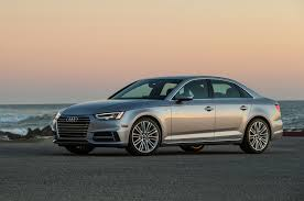 audi a4 lifier your cars