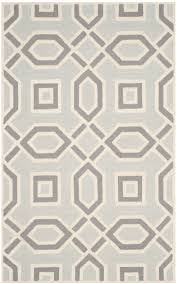 Impressions Rugs Rug Cam723g Cambridge Area Rugs By Safavieh