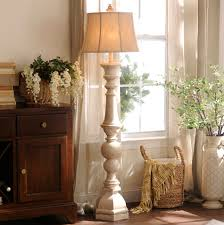 Floor Lights For Bedroom by Mackinaw Cream Floor Lamp Floor Lamp Room And Lights