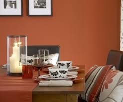 best colors for dining room home design ideas