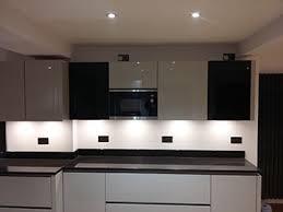 Kitchen Design Milton Keynes Kitchen Fitters Milton Keynes First Class Fitting