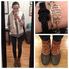 ll bean womens boots sale ll bean s boots for sale shoe models 2017 photo