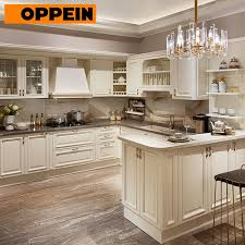 high quality solid wood kitchen cabinets item kitchen almirah designs plywood cabinet solid wood kitchen cabinets