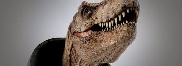 Dinosaur Head Wall Mount Jurassic Park Female 1 5 Scale T Rex Bust