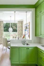 716 best kitchens images on pinterest
