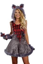 Female Dog Halloween Costumes Halloween Costume Ideas Sugar Sugar Juniors Moon Sass