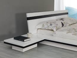 Italian Bedroom Sets Queen Italy Wood Bedroom Set Ntemporary - Italian design bedroom