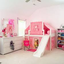 kids bunk beds with desk and stairs home design ideas
