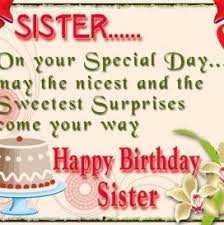 14 best facebook images on pinterest birthday cards birthday