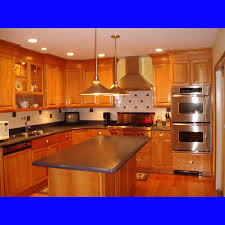 kitchen cabinet estimate lovely invoice and new 711 home design