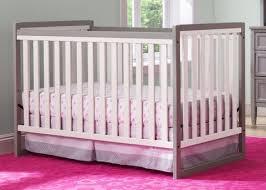 Delta Soho 5 In 1 Convertible Crib Delta Sonoma 4 In 1 Crib The Best Crib 2018