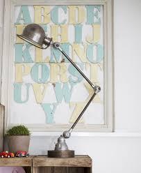 Jielde Table Lamp 96 Best Industrial Lighting Jielde Images On Pinterest