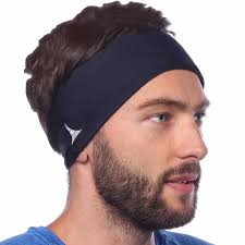 hair bands for men hair bands for men sports jeryboy info