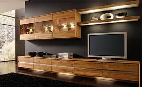 Lovely Wood Living Room Furniture With Living Room Wooden - Wooden furniture for living room designs