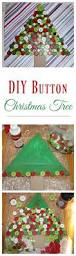 968 best christmas images on pinterest christmas recipes craft