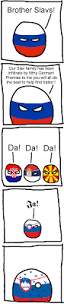 Slovenia Flag Meaning X Post From R Croatia Hungary Serbia And Slovenia Finally Can