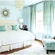 relaxing colours bedroom colours images alluring relaxing bedroom colors and best
