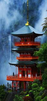 light tower parts plus l architecture japonaise en 74 photos magnifiques warm colors