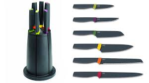 consumer reports kitchen knives kitchen kitchen knives set lovely snappy chef 6pc knife set gas