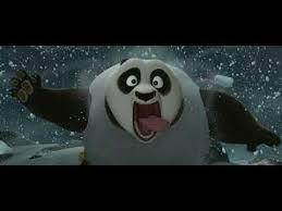 download kung fu panda 2 english torrent games