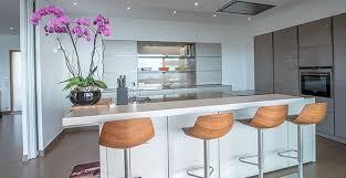 villa cuisine kitchen villa days spacious and luxury kitchen in corsica