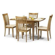 space saving dining set large size of dining table with folding