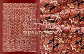 bukhara tappeto tappeto bukhara tappeto bukhara 288 x 197 cod 6340180