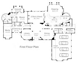 bear wood plan floor plans pinterest bears and showy manor house