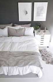 Black And White Bed If You Are Searching For The Dreamiest Color Trio Pink White And