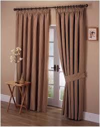 Blue And Gold Curtains Bedroom Bedroom With Grey Curtains Curtains Bedroom Blue Bedroom