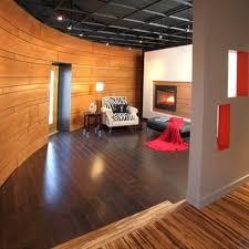 matching existing hardwood to flooring macwoods