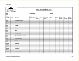 construction bid template excel forms free construction bid free job estimate template