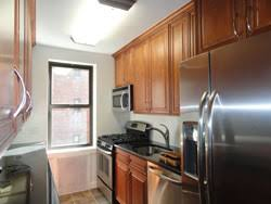 42 Inch Tall Kitchen Wall Cabinets by Bld Home Improvement