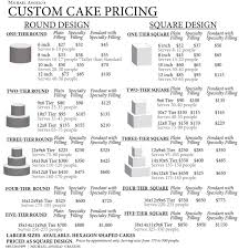 calculator sle size wedding cake servings calculator 5000 simple wedding cakes