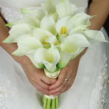 wedding flowers essex prices 39 best white wedding flowers images on marriage