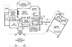 detached garage floor plans dazzling design inspiration 1 12 story house plans with detached