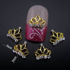 online buy wholesale nail rhinestones from china nail rhinestones