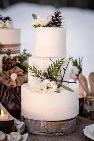 christmas wedding cakes wedding cakes christmas wedding cake pics the wonderful
